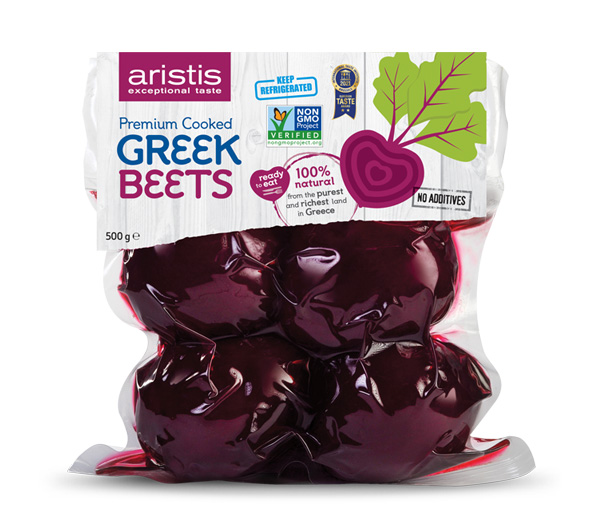 598x525-IN-Beetroot