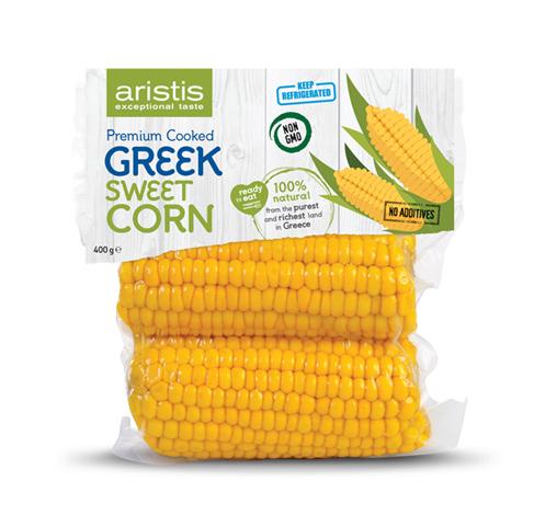 487x481-Corn