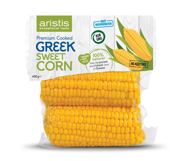598x525-IN-Corn