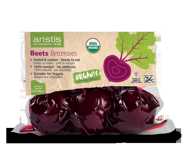 Aristis_beets_Organic_hires-2