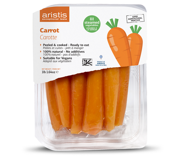 Aristis_carrot_hires