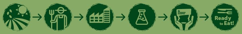 orthi-gewrgiki-praktiki-icons