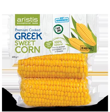 385x390-SLIDER-Corn
