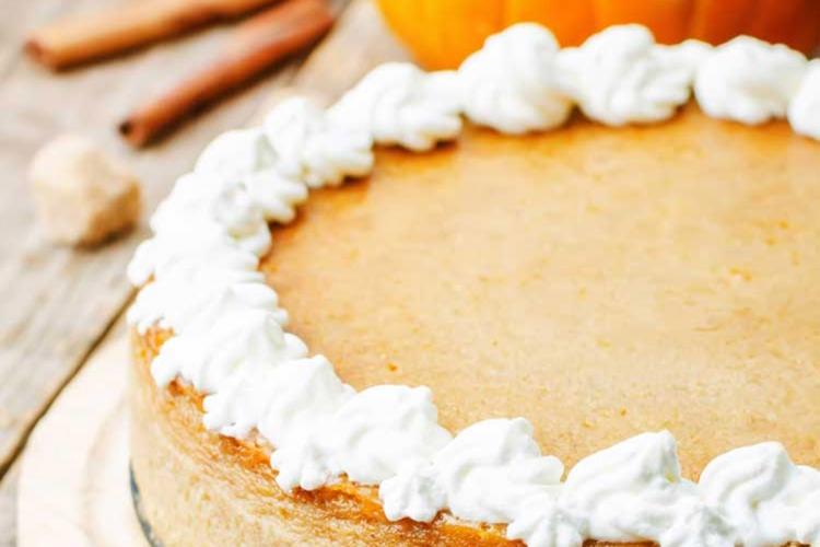 cheesecake-colokithas-out