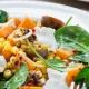 salata-spanaki-kolokitha-out