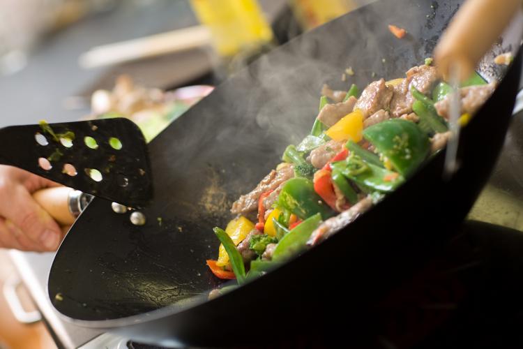 bigstock-Chef-Cooking-3008613dfgsdg