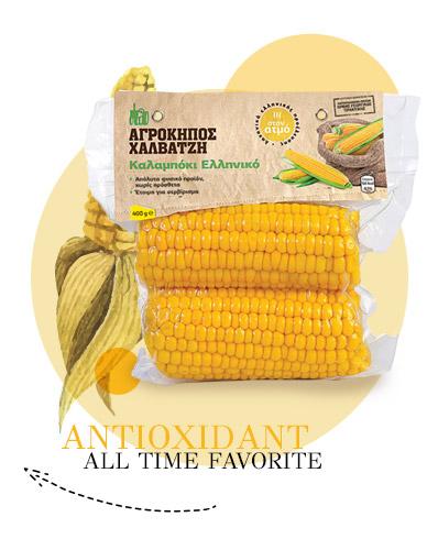 cornprodfront
