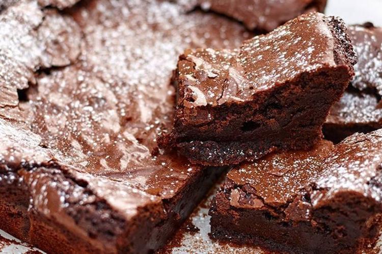brownie-kolokithas-sokolatas