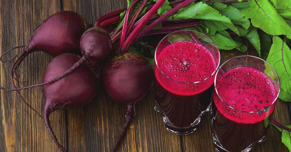 1200x628_FACEBOOK_13_Health_Benefits_of_Beetroot_Juice