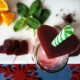 smoothie-blog