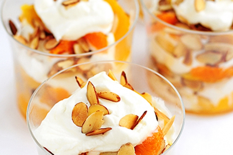 honey-orange-parfait-5-1200x675