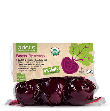 aristi-Beetroot_BIO