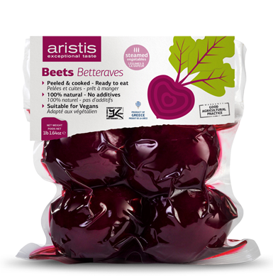 Aristis_Beets_1lb_front_new_hires
