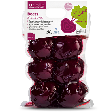Aristis_Beets_2lb_front_new_high