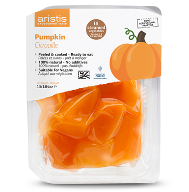 Aristis_pumpkin_hires