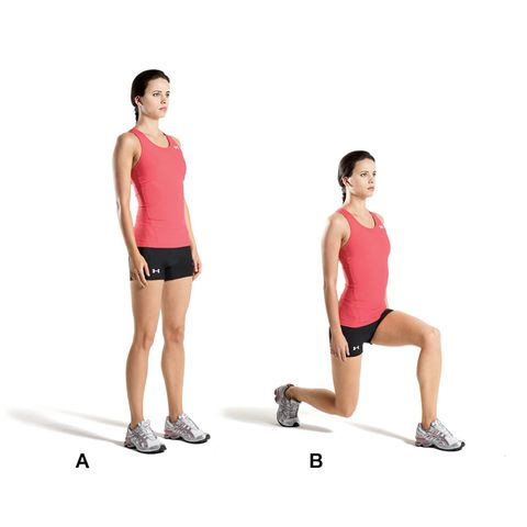 0906-bodyweight-lunge-0-1441032989