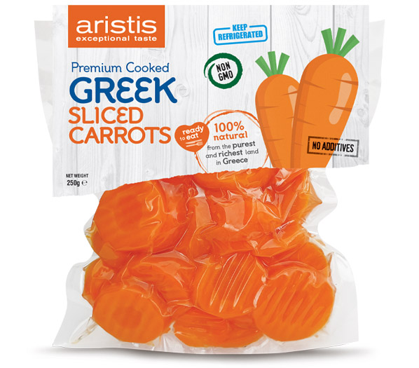 IN-598x525-Sliced-Carrots