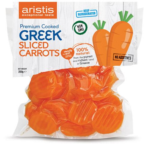 LIST-487x481-Sliced-Carrots