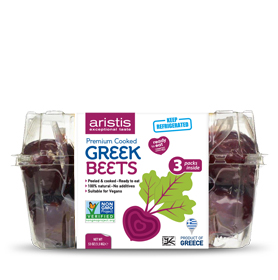 aristis_greek_beets