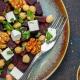1200x480-Blog-Food-Trend