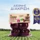 AGROKIPOS 1200x480-Blog-VRAVEIO