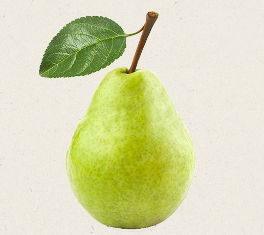 pear-kserate-oti