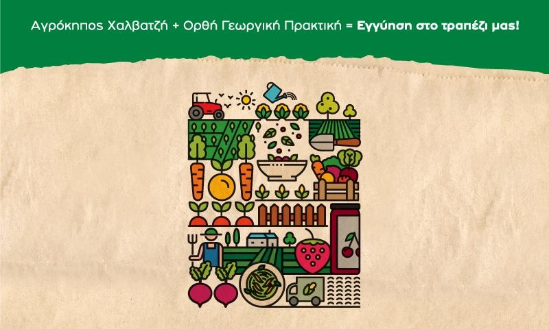 23_07_21 - agrokipos